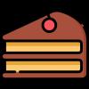 012-cake-1