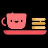 013-coffee