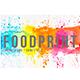 FoodPrintCC80