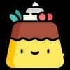 041-pudding