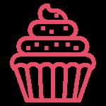 icono-cupcake