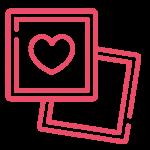 icono-imagenes